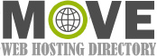 » Web Hosting World